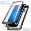 เคสกันกระแทก Samsung Galaxy S8+[Full-body Rugged Clear Bumper] จาก i-Blason [Pre-order USA] thumbnail 10