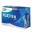 Flexsa 500 30's thumbnail 2