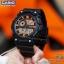 นาฬิกา Casio STANDARD Analog-Digital AEQ-200 series รุ่น AEQ-200W-1A2V ของแท้ รับประกัน 1 ปี thumbnail 4