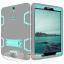 เคสกันกระแทก Samsung Galaxy Tab S3 9.7 จาก Tading [Pre-order] thumbnail 7