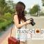 กระเป๋ากล้อง รุ่น Compact BoxBag สำหรับ Mirrorless และ DSLR thumbnail 12
