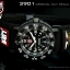 นาฬิกา Luminox รุ่น LUMINOX 3901 Original Navy SEAL Dive Watch thumbnail 2