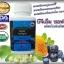 บีจีเอ็ม อายแคร์ซอท์ฟเจล BGM Eyecare Soft gel บำรุงสายตา thumbnail 2