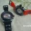 นาฬิกาข้อมือลิเวอร์พูล สีแดง (ชาย) thumbnail 6