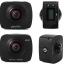 กล้อง 720 องศา Wi-Fi panoramic thumbnail 2