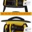 กระเป๋ากล้อง Nikon รุ่น Simple Nikon ใส่ D7000 D3200 D5200 D3100 D90 D7100 ฯลฯ thumbnail 9