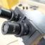 กล้องจุลทรรศน์ สองตา 1600X ระดับมืออาชีพ (AXS1006) thumbnail 8