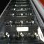 ไฟฉุกเฉิน LED 60 ดวง เกรดA มีสายเปิดปิดไฟ สินค้าแนะนำ ขายดีมาก YG3556 thumbnail 3