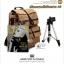 กระเป๋ากล้องสะพายหลังเป้ Extreme Bag thumbnail 28