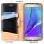 เคสหนังแท้ Samsung Galaxy Note 5 [SIGNATURE] จาก Ringke [Pre-order USA] thumbnail 6