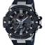 นาฬิกา Casio G-Shock G-STEEL wtih Blutooth series รุ่น GST-B100XA-1A ของแท้ รับประกัน1ปี thumbnail 1