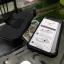 เคสกันกระแทก Samsung Galaxy S7 [Unicorn Beetle PRO] จาก SUPCASE [Pre-order USA] thumbnail 15