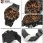 นาฬิกา Luminox รุ่น LUMINOX XS.3089 Men's Navy SEAL Orange Colormark Chronograph thumbnail 5