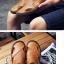 รองเท้าหนังลำลอง MMS2142 thumbnail 12