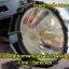 ไฟคาดหัวมีแผงโซล่าเซลล์ YG5594 thumbnail 12
