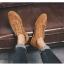 รองเท้าลำลอง MMS2276 thumbnail 25