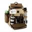 กระเป๋ากล้องสะพายหลังเป้ Adventure Bagpack ใส่ Notebook thumbnail 21