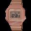 นาฬิกา คาสิโอ Casio STANDARD DIGITAL B650 series รุ่น B650WC-5A (Rose Gold) ของแท้ รับประกัน1ปี (หายาก ไม่มีขายในไทย) thumbnail 1