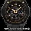 นาฬิกา Casio G-Shock G-STEEL Mini series รุ่น GST-S300BD-1A ของแท้ รับประกัน1ปี thumbnail 2