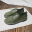 รองเท้าหนังลำลอง MMS2214 thumbnail 12