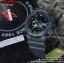 นาฬิกา Casio G-Shock GA-110LN Layered Neon colors series รุ่น GA-110LN-8A ของแท้ รับประกัน1ปี thumbnail 5