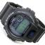 """นาฬิกา คาสิโอ Casio G-Shock Standard digital รุ่น DW-6900E-1ER """"Rough Rowdy"""" (EUROPE ONLY) thumbnail 3"""