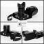 เคสกล้องหนัง Fuji XE2S XE2 XE1 แนวเรโทร Case Fujifilm XE2S XE2 XE1 thumbnail 26