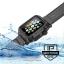 เคสกันน้ำกันกระแทก Apple Watch 38mm และ 42mm [IP68 Certified] จาก TETHYS [Pre-order USA] thumbnail 8