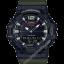นาฬิกา Casio 10 YEAR BATTERY HDC-700 series รุ่น HDC-700-3AV ของแท้ รับประกัน 1 ปี thumbnail 1