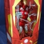 NECA IRON MAN Mark VII The Avengers 1/4 Scale 18 inch NEW thumbnail 4