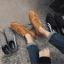 รองเท้าลำลอง MMS2276 thumbnail 6