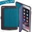 เคสซิลิโคนกันกระแทก Apple iPad Air 2, iPad mini 1/2/3 มี Cover ผ้า จาก Batu [Pre-order] thumbnail 4