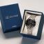 นาฬิกา คาสิโอ Casio EDIFICE 3-HAND ANALOG รุ่น EFR-101L-1AV thumbnail 2