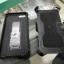 เคสกันกระแทก Apple iPhone 7 [Transformer] จาก i-Blason [Pre-order USA] thumbnail 20