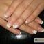 ทริปPVC ปลายขาว แบบกล่อง thumbnail 4
