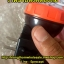 ไฟฉายคาดหัว LED 8 ดวง ชาร์จไฟบ้านได้ YG3595 (NSB3595)ปลั๊กในตัว thumbnail 6