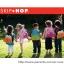 กระเป๋าเป้ skip hop - ผึ้ง thumbnail 4