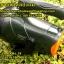 ไฟฉายแรงสูง หลอด Cree XM-L T6 สปอตไลท์ พร้อมไฟฉุกเฉิน ความสว่าง 1600 ลูเมน YG-5708 thumbnail 8