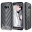 เคสกันกระแทก Samsung Galaxy S7 [KAISER] จาก STI:L [Pre-order USA] thumbnail 1