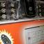 ไฟฉุกเฉิน LED 90 ดวง พร้อมรีโมทคอนโทรล สินค้าแนะนำขายดีมาก YG3557 thumbnail 4