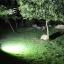 SPOT LIGHT 36LED 50 w thumbnail 8