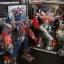 Transformers APS01 Strker Optimus Prime thumbnail 3