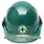สติ้กเกอร์ติดหมวกแข็ง จป.ระดับหัวหน้างาน Safety Officer Supervisor thumbnail 1