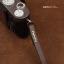 สายคล้องข้อมือกล้องหนังแท้ Cam-in Camera Wrist Strap thumbnail 2