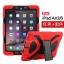 เคสซิลิโคนกันกระแทก Apple iPad Air 2 จาก Pepko/MoRock [Pre-order] thumbnail 14