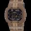 นาฬิกา Casio G-Shock Limited G-LIDE GWX-5600 Wooden Surfboard Pattern series รุ่น GWX-5600WB-5 (นำเข้า Europe) ของแท้ รับประกัน1ปี thumbnail 1