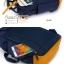กระเป๋าเป้ใส่ กล้อง / notebook รุ่น Hand Backpack thumbnail 13