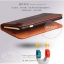 เคส Apple iPhone 7 และ 7 Plus [Handmade] จาก FIERRE SHANN ® [หมด] thumbnail 10