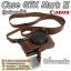 Full & Half Case G7X Mark II / Case G7XM2 รุ่นเปิดแบตได้ thumbnail 2