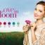 Love in Bloom สีเจล Harmony Collection เลือกสีด้านใน thumbnail 3